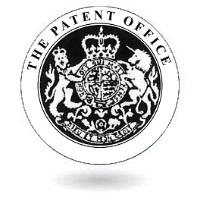 Patent Granted